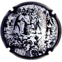 COMTE ARNAU V. 8107 X. 29219