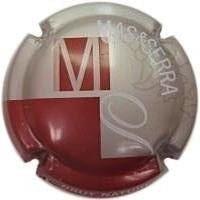 MAS & SERRA X. 46242