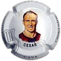 CANALS NADAL X. 54528 (CESAR)