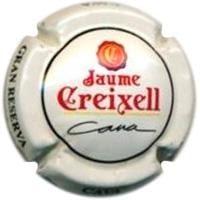 JAUME CREIXELL V. 19864 X. 61152 (GRAN RESERVA)