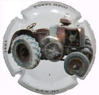 JOAN SARDA V. 11390 X. 27679 (SFV H1)