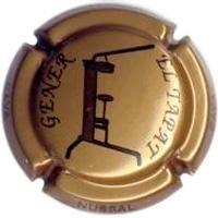 NUSSAL V. 18023 X. 60733