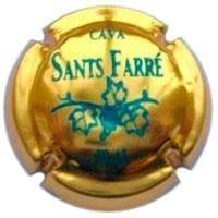 SANTS FARRE V. 11597 X. 37824
