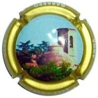 ANNA GABARRO V. 16089 X. 52475