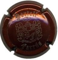 PORTELL FARRUS V. 13506 X. 15628 (GRANA)