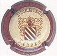 DOMENECH FERRER V. 2276 X. 06750