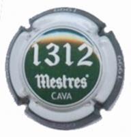 MESTRES V. 1649 X. 01134 (1999)