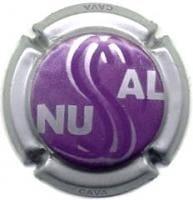 NUSSAL V. 18709 X. 61537