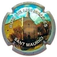 FARRE-GARRIGA V. 12765 X. 41603 (ST MAURICI)