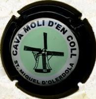 MOLI D'EN COLL V. 3041 X. 04817