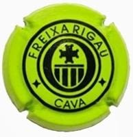 FREIXA RIGAU V. 2831 X. 03605