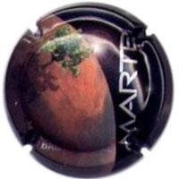 GRAN DUCAY V. 7816 X. 23755