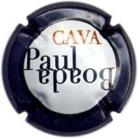 PAUL BOADA V. 10927 X. 15341