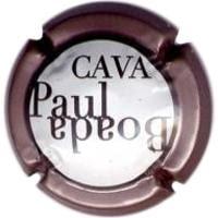 PAUL BOADA V. 10926 X. 15342