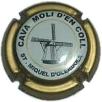 MOLI D'EN COLL V. 4095 X. 04242