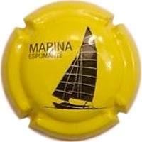 MARINA V. A278 X. 60532