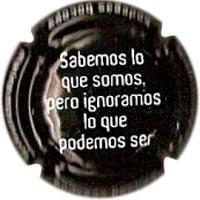 MARINA V. A437 X. 62966