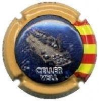 CELLER VELL V. 19750 X. 70139