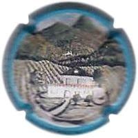 FERRET I MATEU V. 17210 X. 61300 (FORA DE CATALEG)