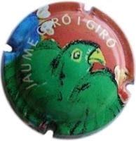JAUME GIRO I GIRO V. 10444 X. 23135