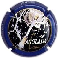 ANGLADA V. 10201 X. 16500