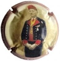 MARIA OLIVER PORTI V. 18039 X. 58461