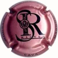S. ROIG V. 14815 X. 50755 MAGNUM