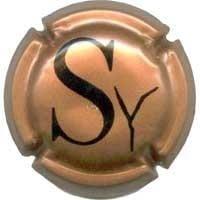 SILVIA CUSACHS V. 14865 X. 46251