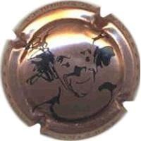 SOLER JOVE V. 14869 X. 45557