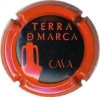 TERRA DE MARCA V. 14891 X. 46675
