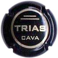 TRIAS V. 14910 X. 46630