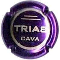 TRIAS V. 14911 X. 46629