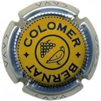 COLOMER BERNAT V. 2149 X. 02279