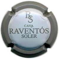RAVENTOS SOLER V. 15927 X. 49132