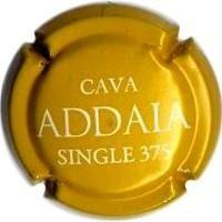 ADDAIA V. 14979 X. 47901