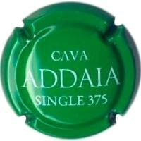 ADDAIA V. 14981 X. 47903