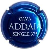 ADDAIA V. 14983 X. 47898