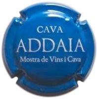 ADDAIA V. 14984 X. 47465