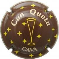 CAN QUETU V. 15016 X. 49288