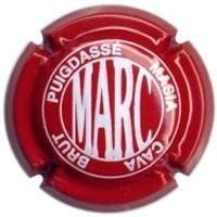 MASIA PUIGDASSE V. 15835 X. 50990