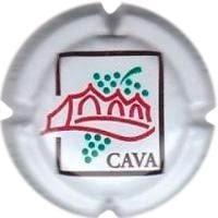 COOPERATIVA L'ESPLUGA V. 15054 X. 53841 (FORA DE CATALEG)