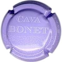 BONET & CABESTANY V. 15093 X. 48280