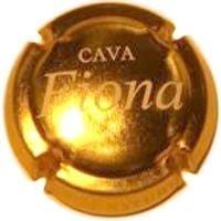 FIONA V. 15108 X. 46628