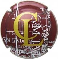 CUM LAUDE V. 16675 X. 56010