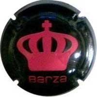 BARZA V. 18286 X. 54113