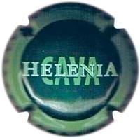 HELENIA V. 15129 X. 45083