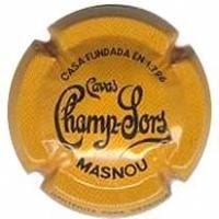 CHAMP-SORS V. 10712 X. 25616