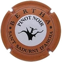 BERTHA V. 20123 X. 62952