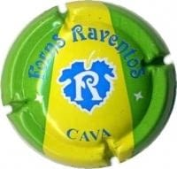 FORNS RAVENTOS V. 20339 X. 69808