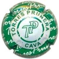 TORRES PRUNERA V. 20072 X. 68499